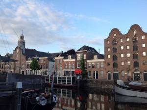agenda-historisch-delfshaven-rotterdam