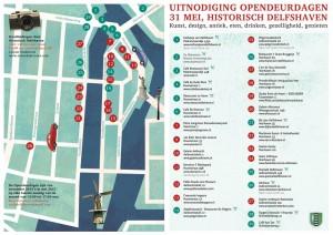 agenda-historisch-delfshaven-rotterdam-open-deur-dagen