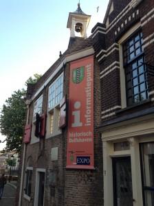 contact-info-historisch-delfshaven-rotterdam
