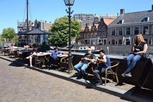 eten-&-drinken-eetcafe-poolcafe-historisch-delfshaven-rotterdam