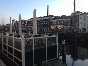 eten-&-drinken-historisch-delfshaven-rotterdam