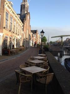 eten-&-drinken-historisch-delfshaven-rotterdam-pelgrim