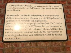 gescheidenis-historisch-delfshaven-rotterdam-dubbele-palmboom
