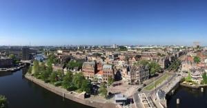 historisch-delfshaven-rotterdam