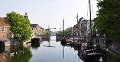 historisch-delfshaven-rotterdam-eten-drinken-uitgaan-kunst-cultuur
