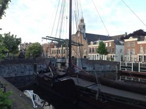 kunst-cultuur-historisch-delfshaven-rotterdam-haven
