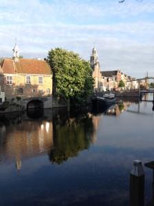 kunst-cultuur-pelgrimvaderskerk-historisch-delfshaven-rotterdam