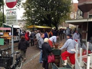 ketels-aan-de-kade-2016-historisch-delfshaven-rotterdam-2