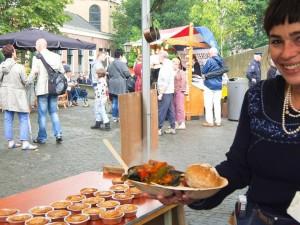 ketels-aan-de-kade-2016-historisch-delfshaven-rotterdam-6